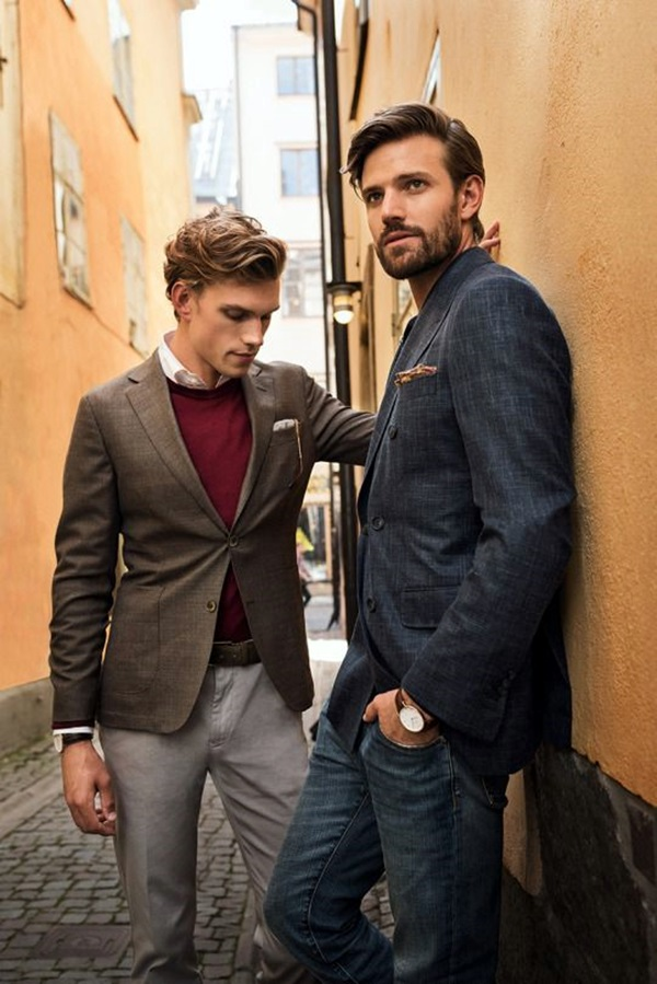 Ways to Style Your Guy (5)