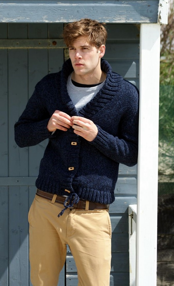 Winter Fashion Outfits for Men in 2015 (10)