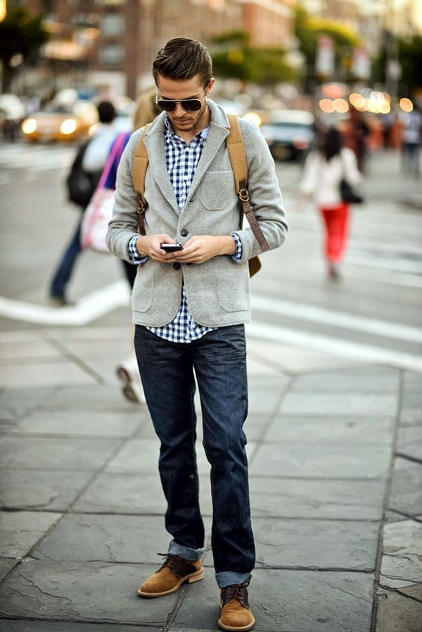 Winter Fashion Outfits for Men in 2015 (12)