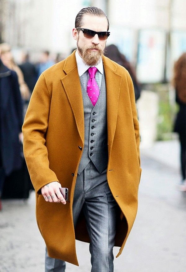 Winter Fashion Outfits for Men in 2015 (16)