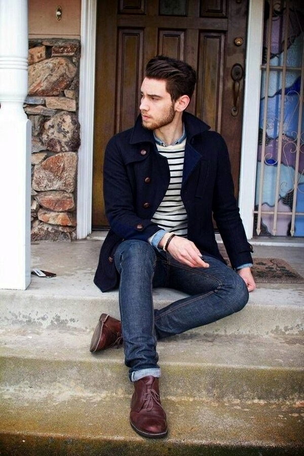 Winter Fashion Outfits for Men in 2015 (24)