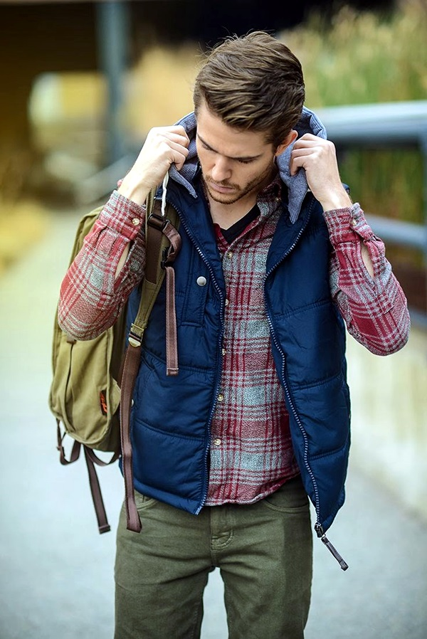 Winter Fashion Outfits for Men in 2015 (6)