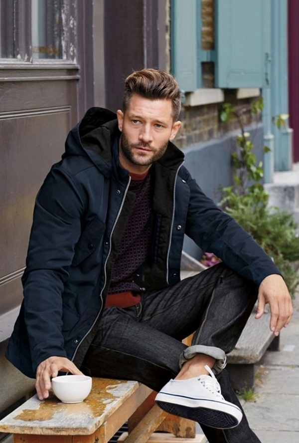 Winter Fashion Outfits for Men in 2015 (7)
