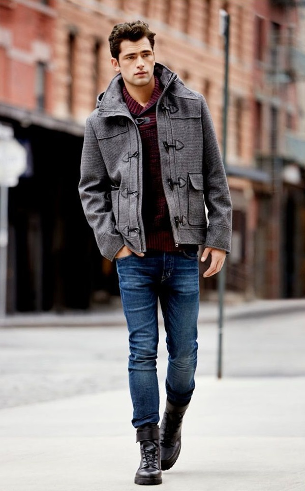 Winter Fashion Outfits for Men in 2015.jpg (1)