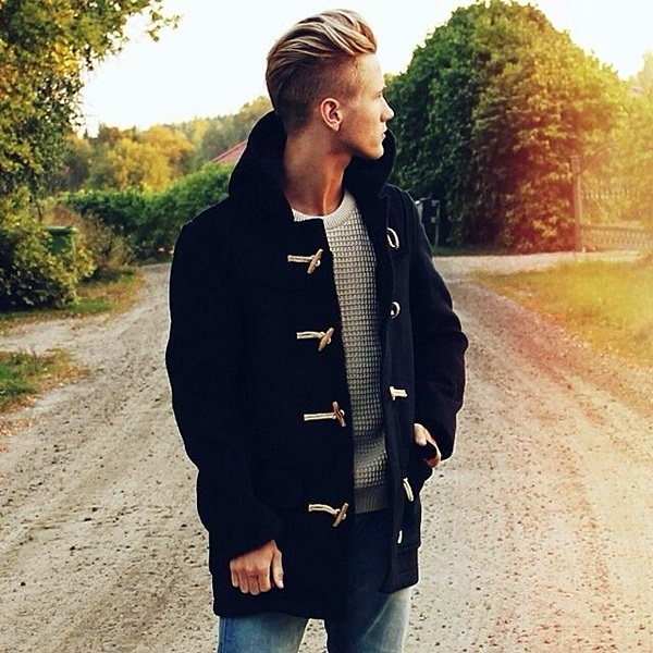 Winter Fashion Outfits for Men in 2015.jpg (8)