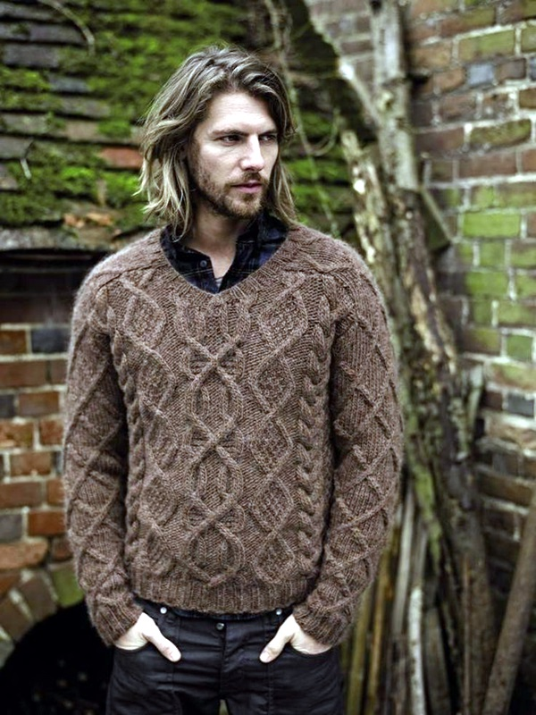 Winter Fashion Outfits for Men in 2015.jpg (7)