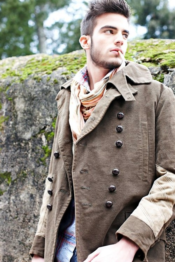 Winter Fashion Outfits for Men in 2015.jpg (4)