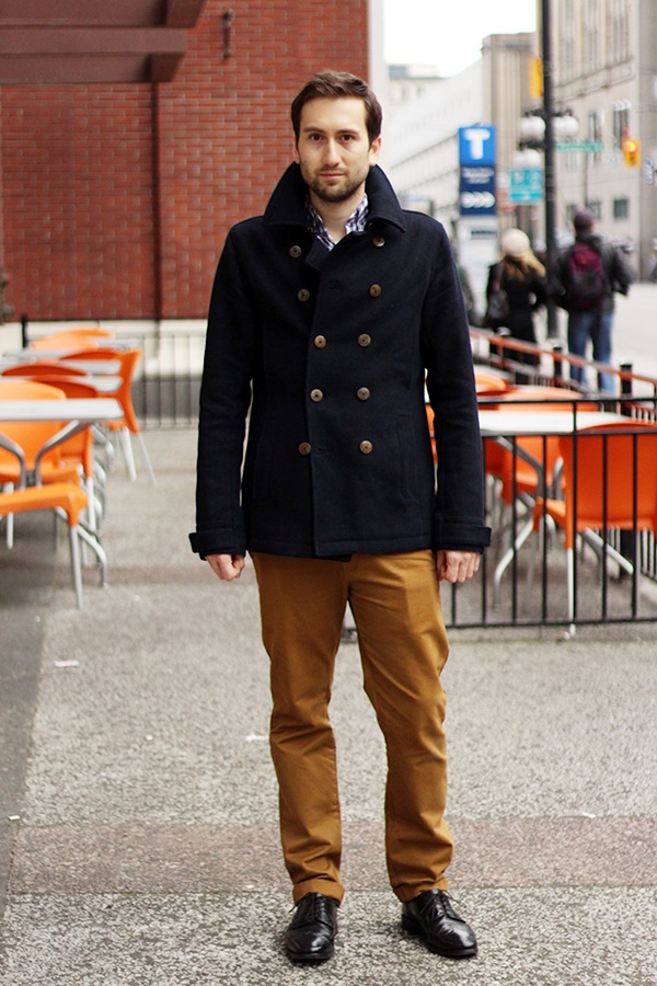 Winter Fashion Outfits for Men in 2015.jpg (5)