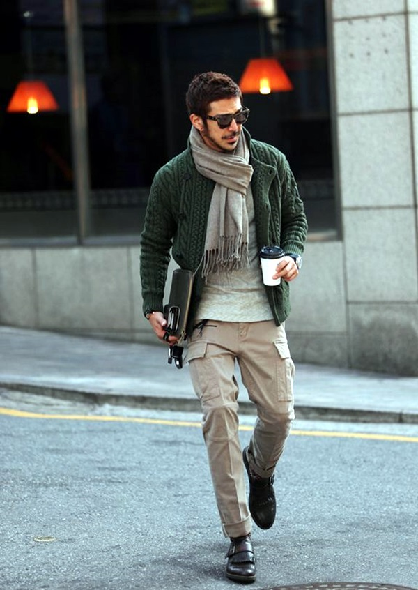 Winter Fashion Outfits for Men in 2015.jpg (3)