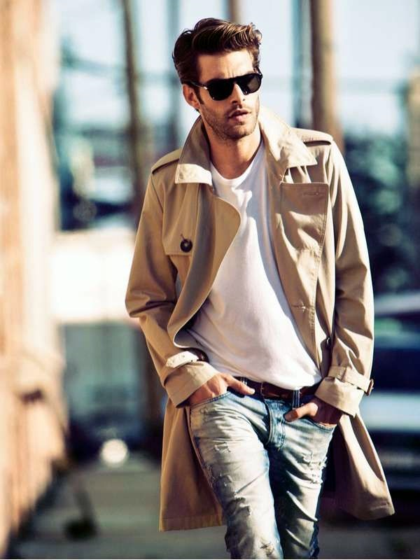 Winter Fashion Outfits for Men in 2015.jpg (6)