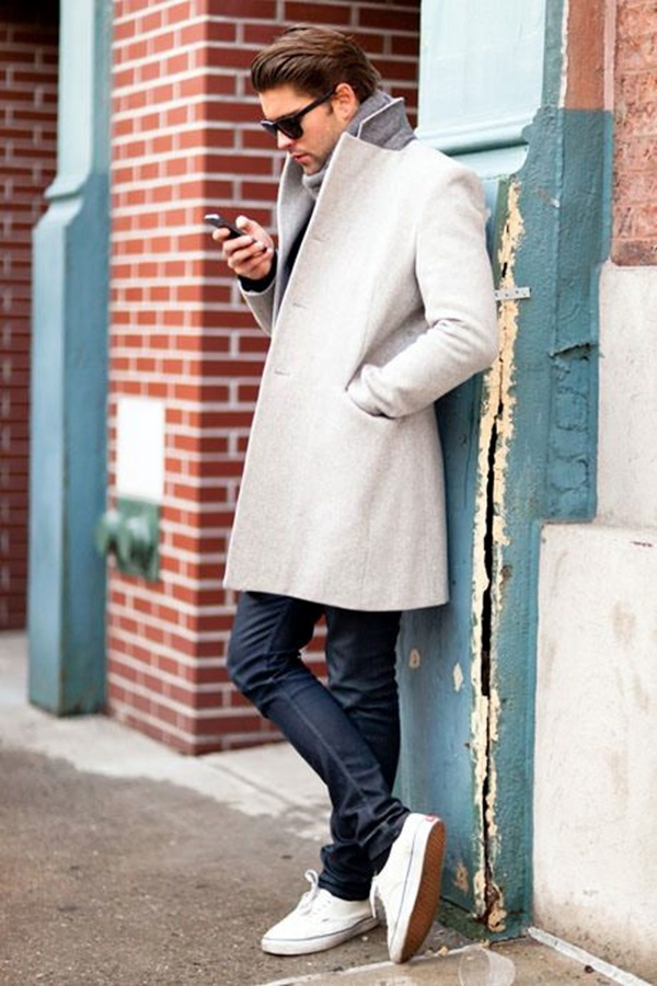 Winter Fashion Outfits for Men in 2015.jpg (2)