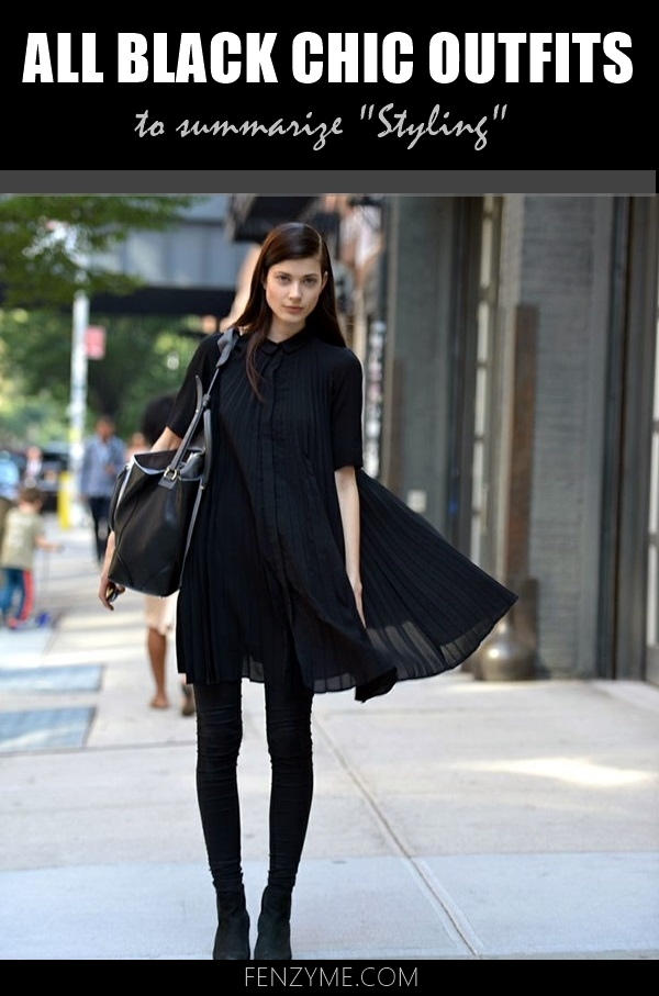 All-Black-Chic-Outfits-1.1