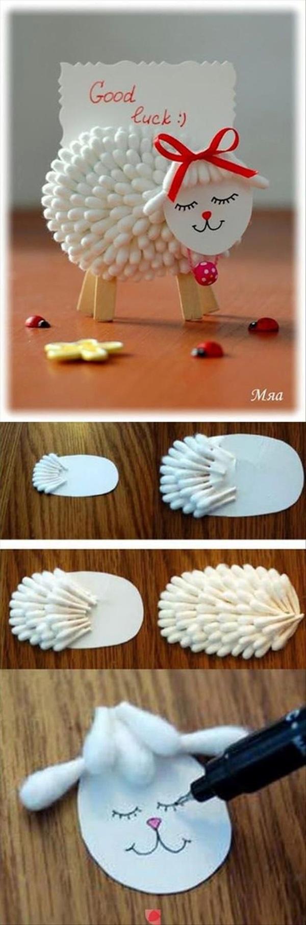 Homemade Christmas Gift Ideas (10)