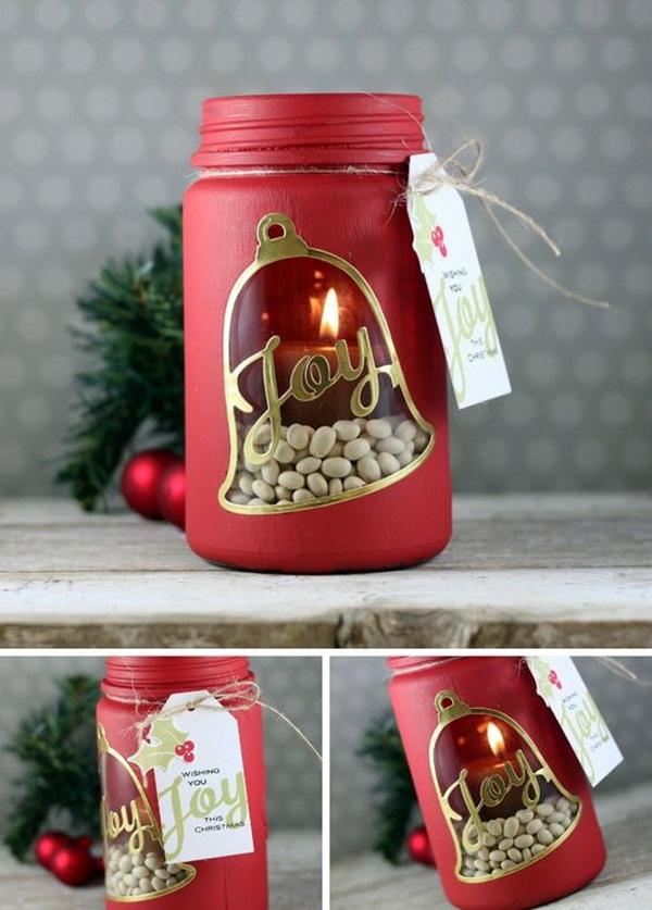 homemade-christmas-gift-ideas-11