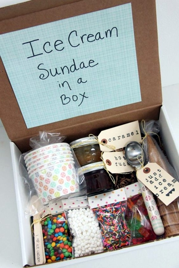 homemade-christmas-gift-ideas-19