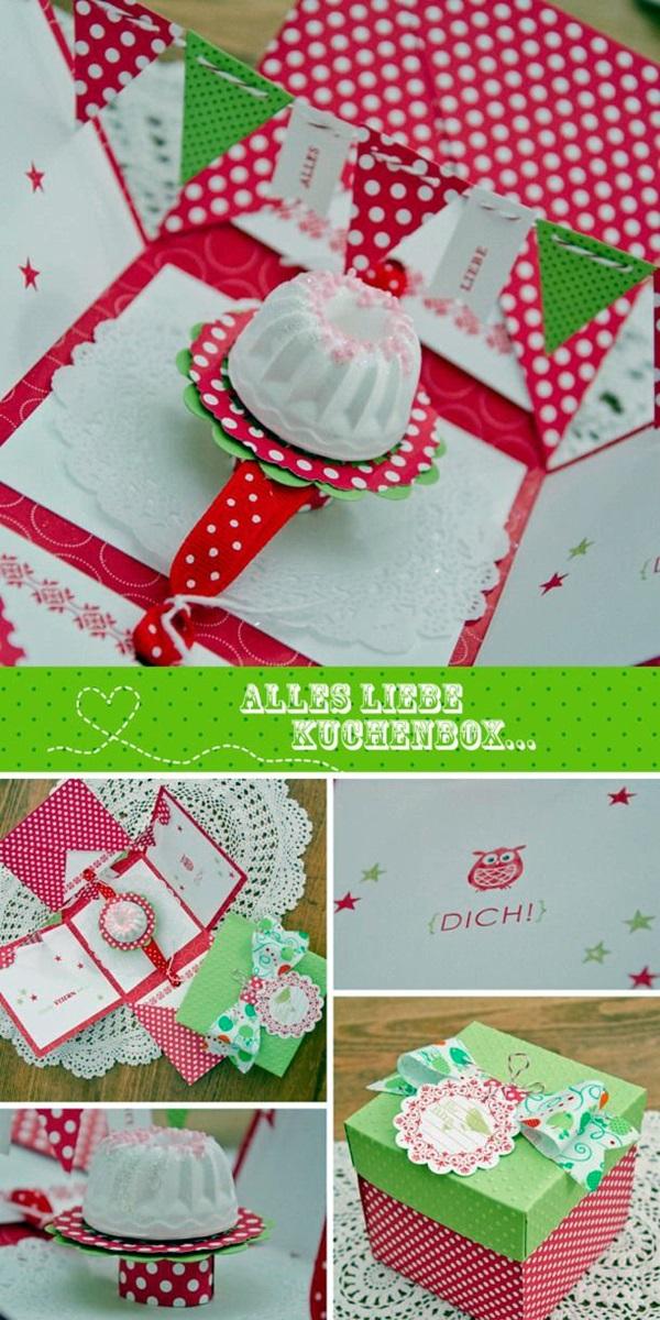 Homemade Christmas Gift Ideas (2)