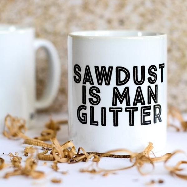 Homemade Christmas Gift Ideas (22)