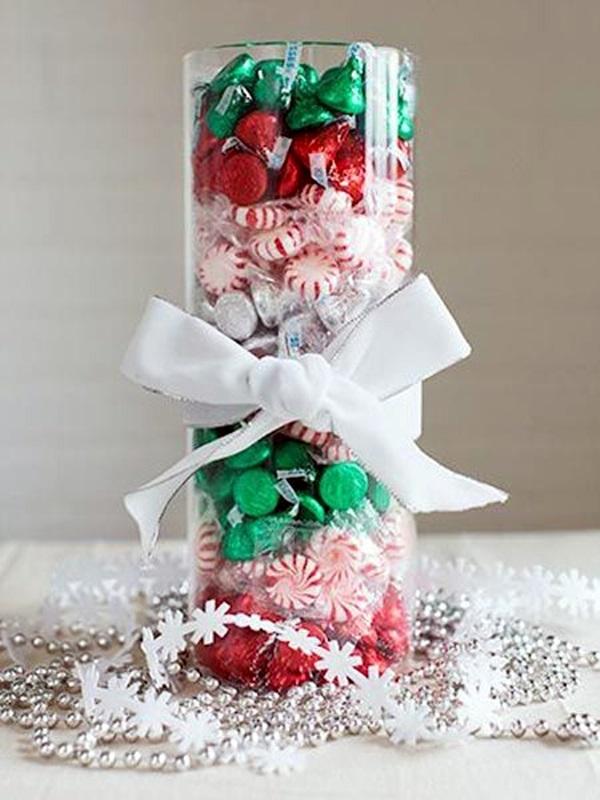 homemade-christmas-gift-ideas-28