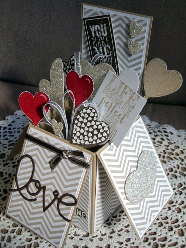 Homemade Christmas Gift Ideas (3)