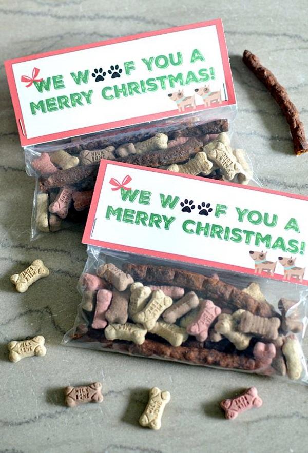 homemade-christmas-gift-ideas-4