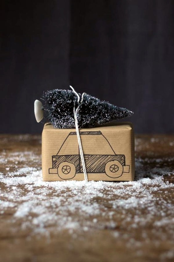 homemade-christmas-gift-ideas-5