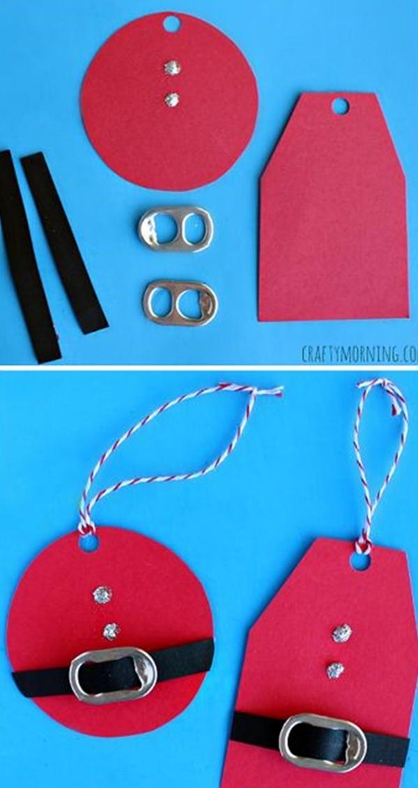 Homemade Christmas Gift Ideas (5)