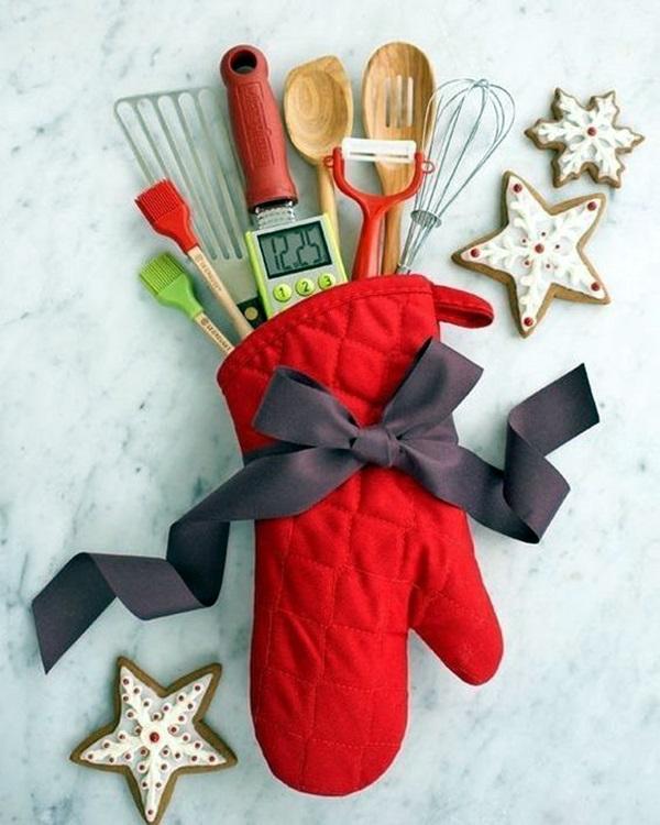 homemade-christmas-gift-ideas-7