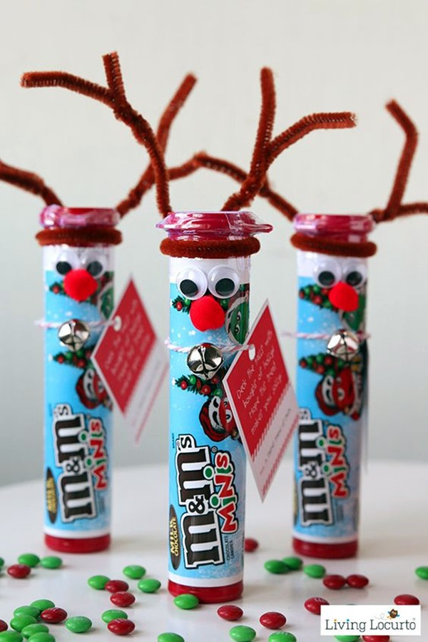 homemade-christmas-gift-ideas-8