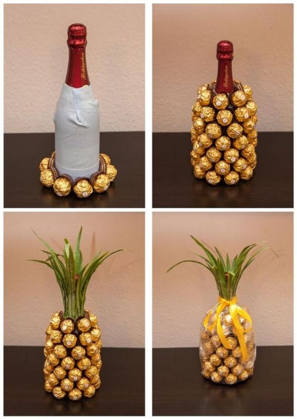 Homemade Christmas Gift Ideas00008