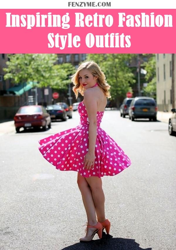 Retro-Fashion-Style-Outfits-1.1