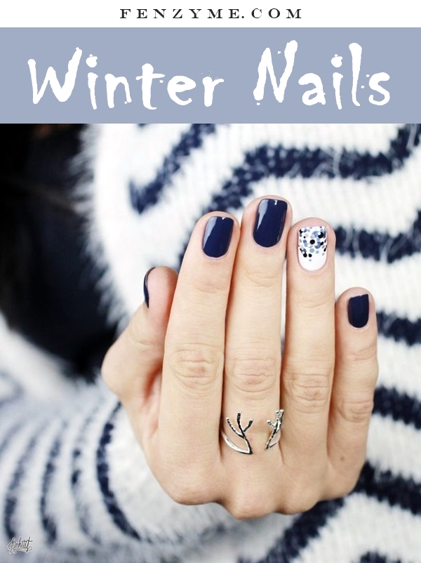 Winter-Nails-Designs-2015-1.2