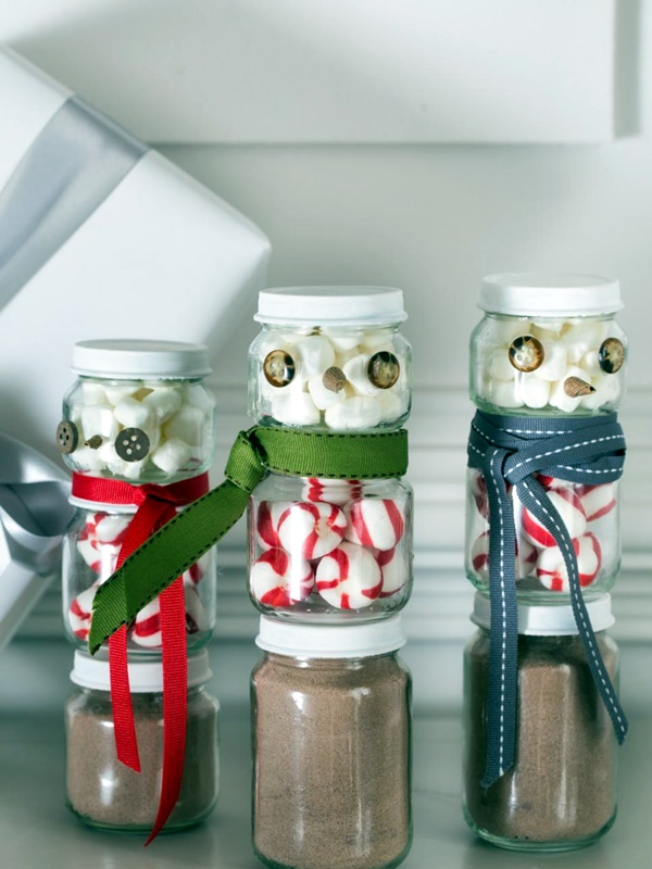 homemade-christmas-gift-ideas-1