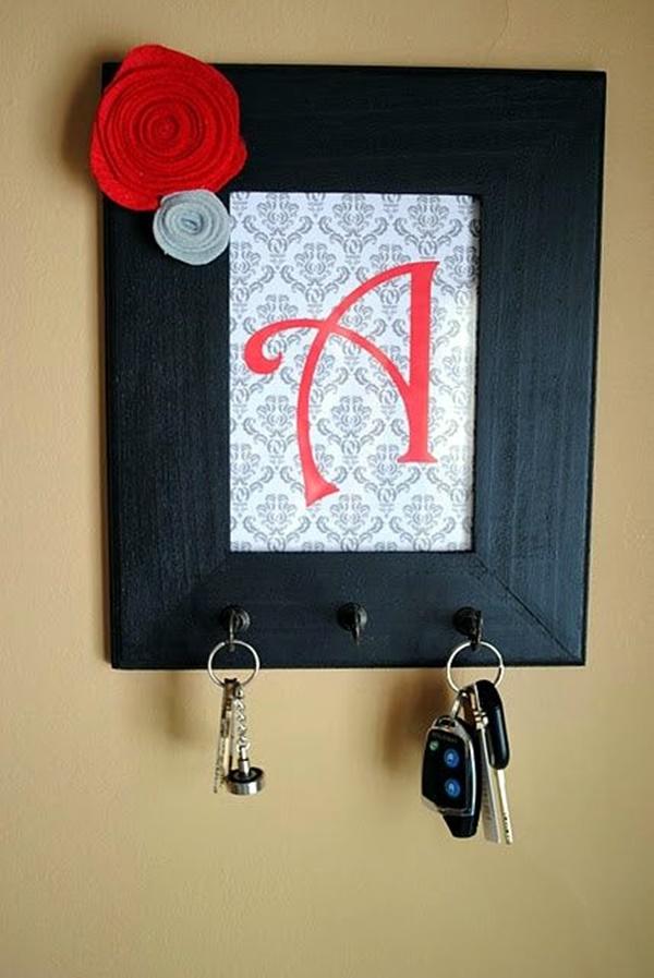 homemade-christmas-gift-ideas-12