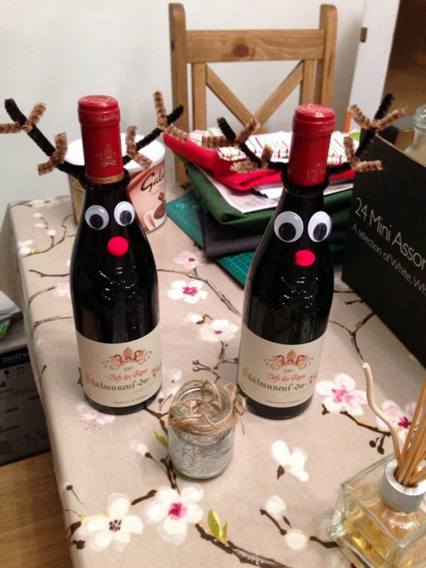 homemade-christmas-gift-ideas-13