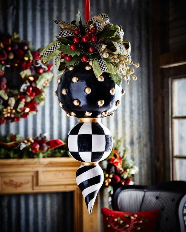 homemade-christmas-gift-ideas-14