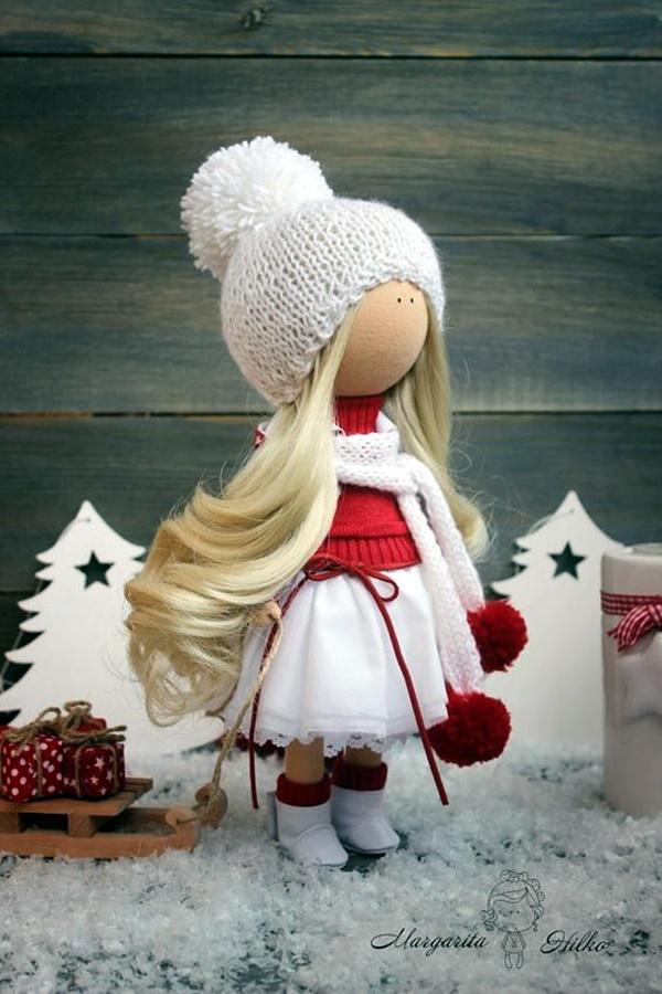 homemade-christmas-gift-ideas-15