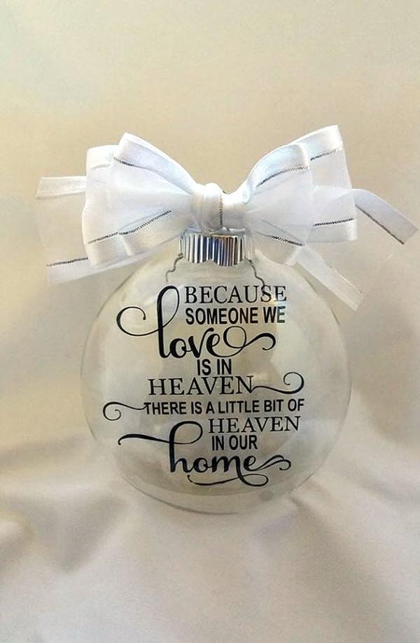 homemade-christmas-gift-ideas-16
