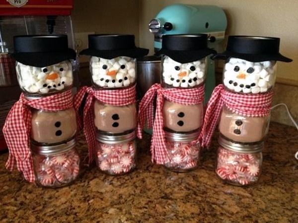 homemade-christmas-gift-ideas-18