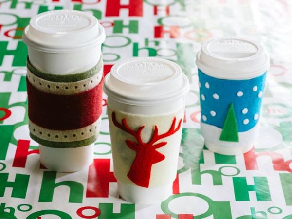homemade-christmas-gift-ideas-2