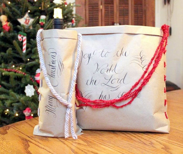 homemade-christmas-gift-ideas-26