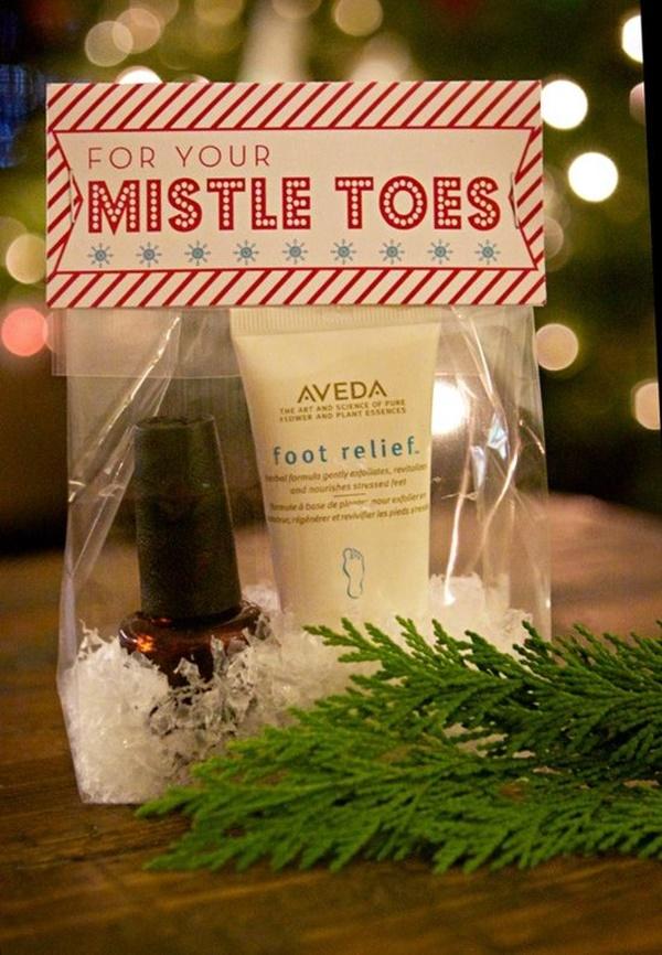 homemade-christmas-gift-ideas-3
