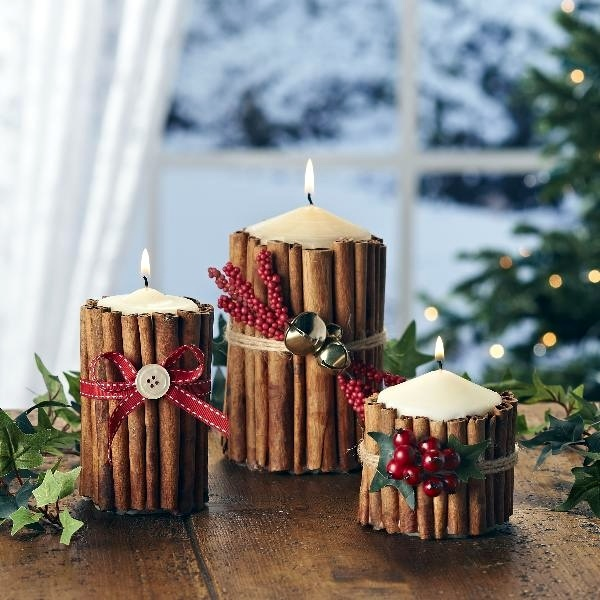 Homemade Christmas Gift Ideas Easy And Creative Projects - Best Resume Collection