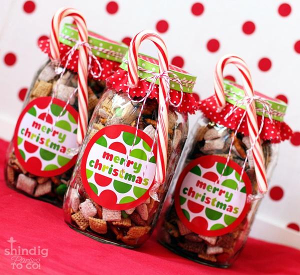 homemade-christmas-gift-ideas-35