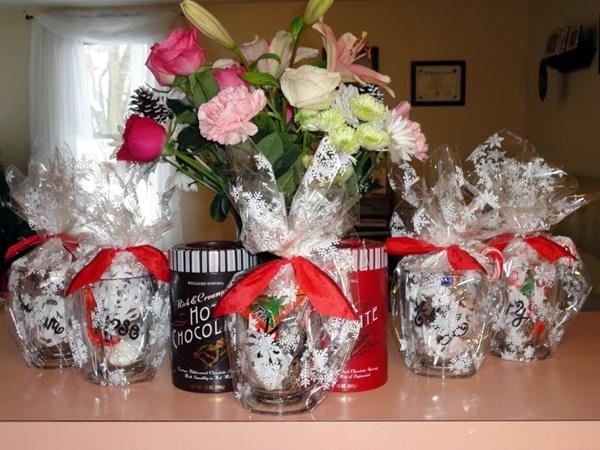 homemade-christmas-gift-ideas-38