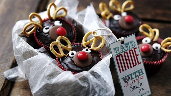 homemade-christmas-gift-ideas-40