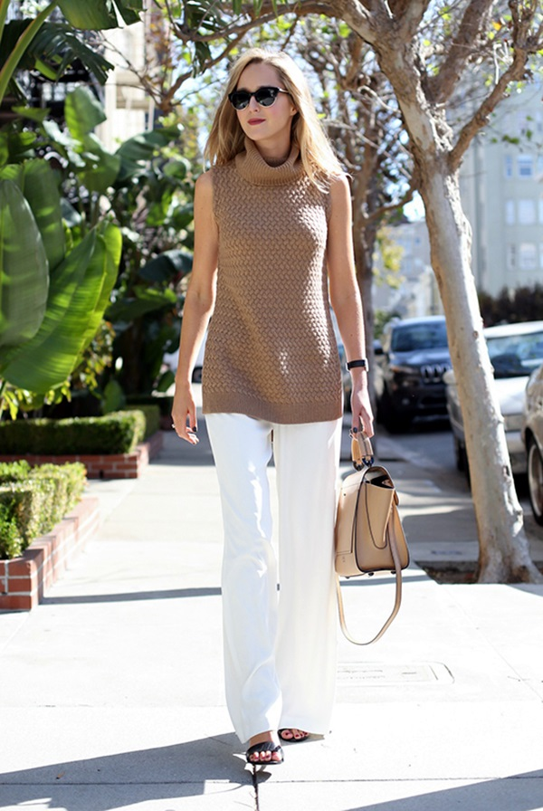 casual-work-outfits-ideas-11