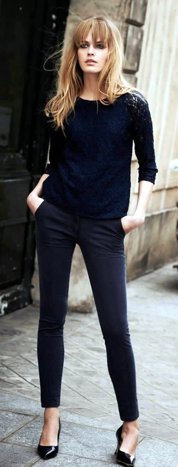 casual-work-outfits-ideas-17