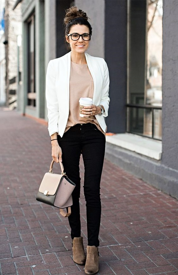 casual-work-outfits-ideas-22