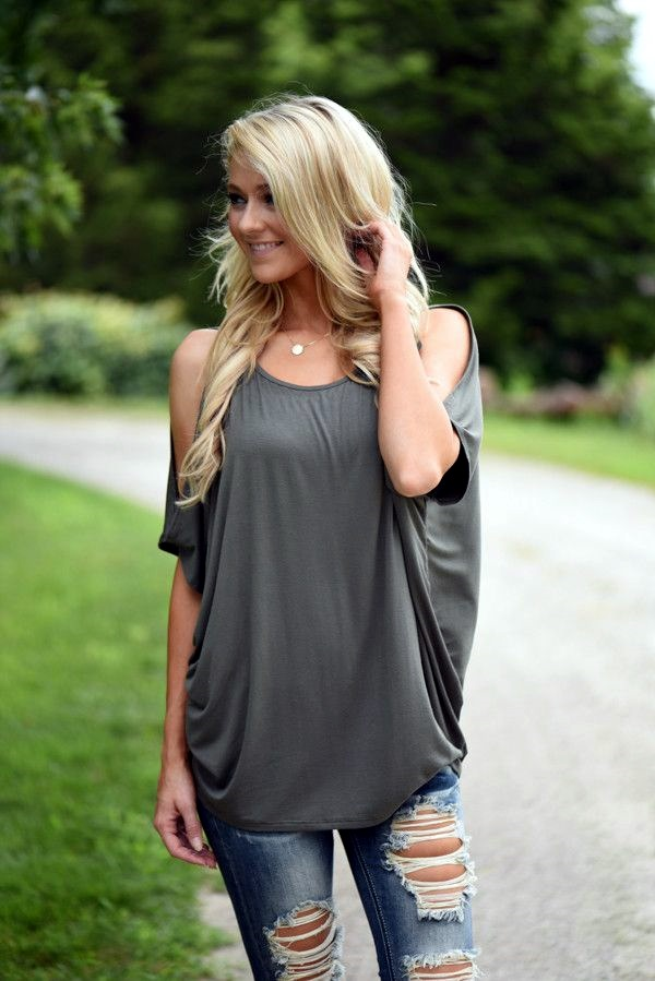 casual-work-outfits-ideas-23