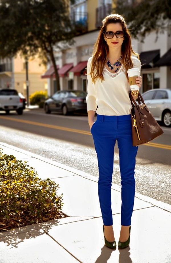 casual-work-outfits-ideas-28